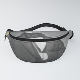 𝟞𝕂 𝔼ℕ𝕋. - Franklin Pierce Shop Society6 Online Photography 14th POTUS - American History 667 Fanny Pack