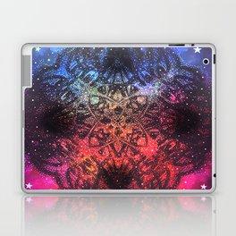 KARMICA Laptop & iPad Skin