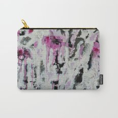 Sophisticate Carry-All Pouch
