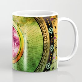 Cosmos MMXIII - 03 Coffee Mug