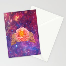 For Better or For Worse Stationery Cards