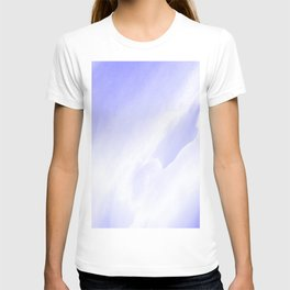 Over the Clouds T-shirt