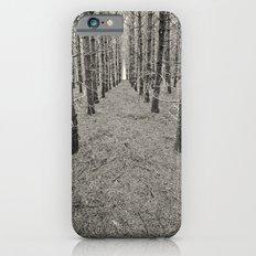 Pine Symmetry Slim Case iPhone 6s