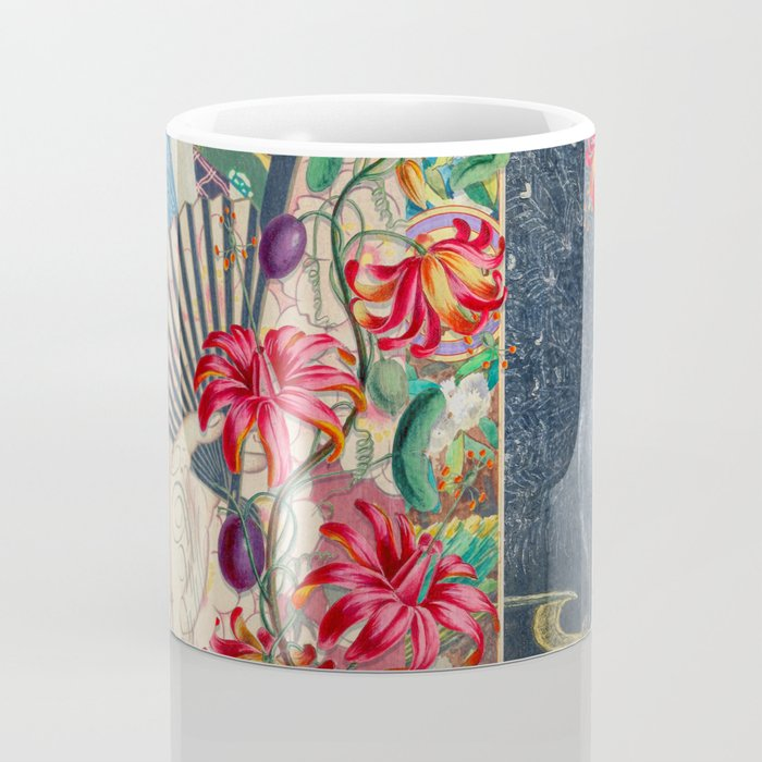 Koi no Yokan, Inevitable Love Coffee Mug