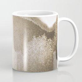 -27F Coffee Mug
