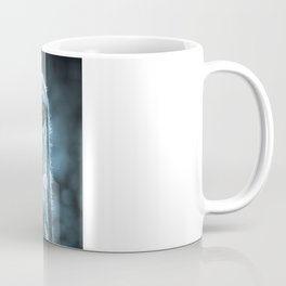 Curl up next to me Coffee Mug