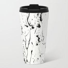 Art Nr 97 Travel Mug