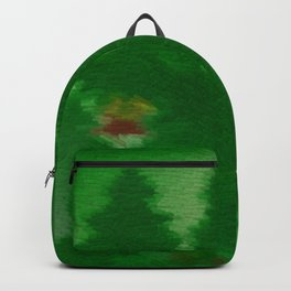 Misty forest ... Backpack