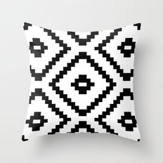 THROW PILLOW Throw Pillow