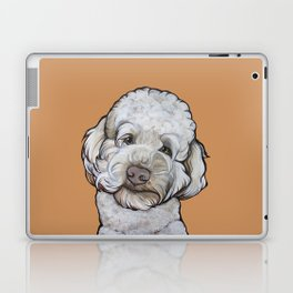 Chester Laptop & iPad Skin