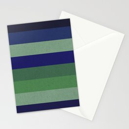 Biscayne Bay Stationery Cards