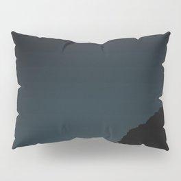 Mexico Moon IV Pillow Sham