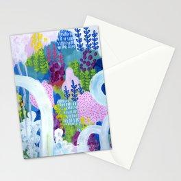 Canyonland Stationery Cards