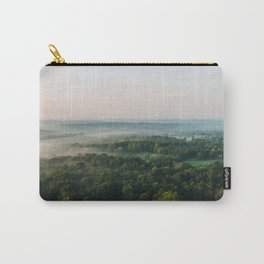 Kentucky from the Air Carry-All Pouch