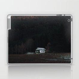 Oh, Dolomites Laptop & iPad Skin