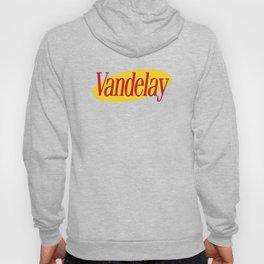 Vandelay Hoody
