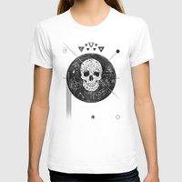 sagittarius T-shirts featuring Sagittarius by Josh Ln