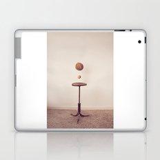 The Coconut Shy Laptop & iPad Skin