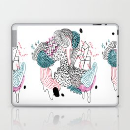 Gooey Laptop & iPad Skin