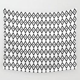 Jess Wall Tapestry