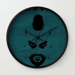 Far Cry 3 Wall Clock