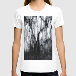 Phantasmagorical Forest 1 T-shirt