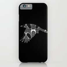 The rook iPhone 6s Slim Case