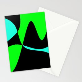 Design 281 Stationery Cards