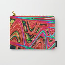 Carefree Motion Carry-All Pouch