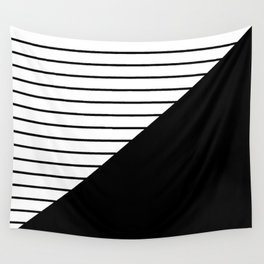 pokret Wall Tapestry