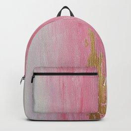 Pink Dreams Backpack