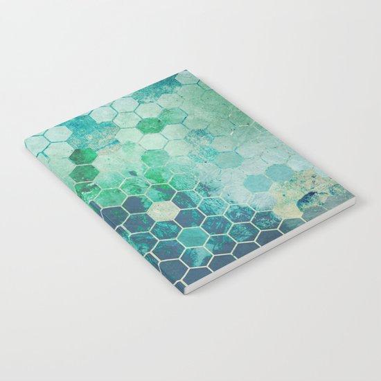 Chemistry Notebook