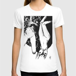 Arakian Afternoons T-shirt