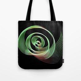 R+S_Pirouette_4.3 Tote Bag