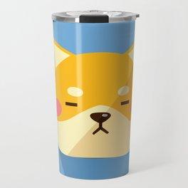 Shiboy Travel Mug