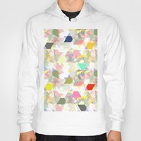 sport Hoodies featuring Graphic sport by Susiprint