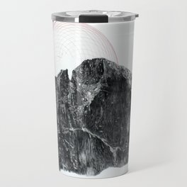 Longs Spiro Travel Mug