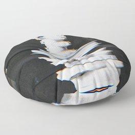Digitex Triacotine 16 Floor Pillow