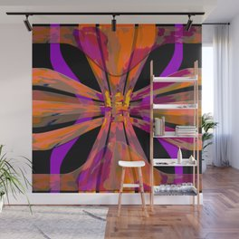 2015 Limited Addition Duvet Cover B1 Wall Mural