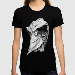 The writer T-shirt