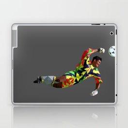 Brooody Laptop & iPad Skin