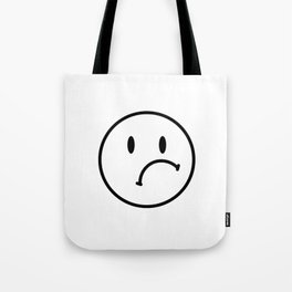 Funny Overthink Tshirt Design Overthinking Kills Your Happiness Tote Bag
