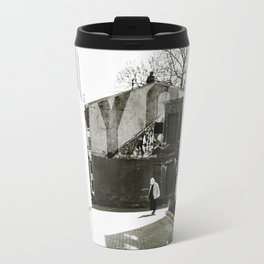Yo Travel Mug