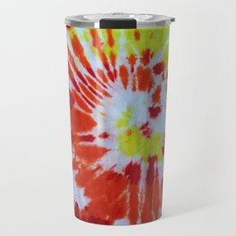 For Robert Travel Mug