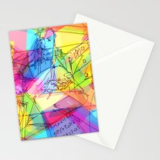 Rofhva Stationery Cards