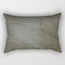 EUNOIA Rectangular Pillow