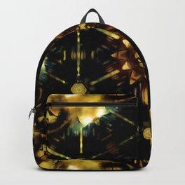 The December Star Backpack