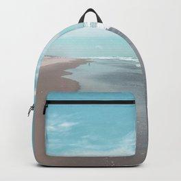 Oregon Coast Backpack