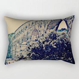 Gard Rectangular Pillow