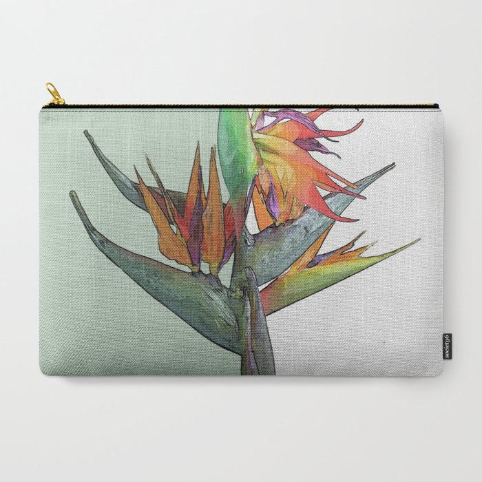 Ave_del_Paraiso_CarryAll_Pouch_by_DECORI__Large_125_x_85